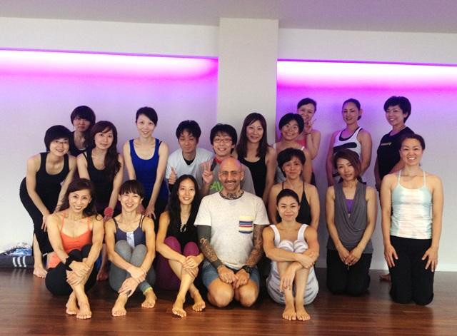 yogajaya103_2013