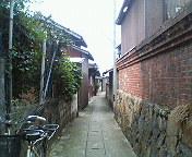 20070104_55723.jpg