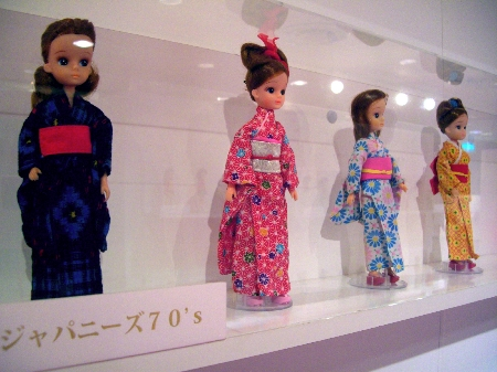 阪急三番街×香山リカ