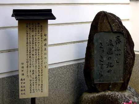 教恩寺(さつき寺)