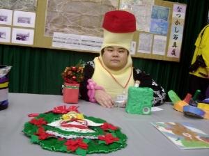 中崎町キャンドルナイト