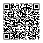 大阪市北区の駐輪場map「YesPa!(イェスパ!)」