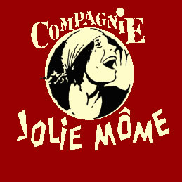 Compagnie Jolie Mome