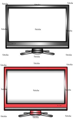 薄型TV,テレビ,デジタル,地デジ