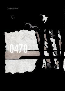 0470-