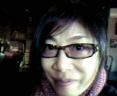20090101022359.jpg