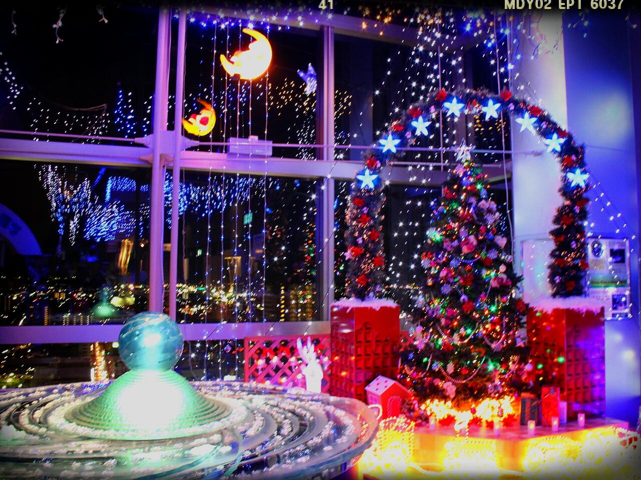 2012-12-25-23-06-43_deco.jpg