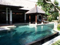 Villa Maya Sayang
