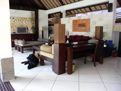 Villa Maya Sayang 2