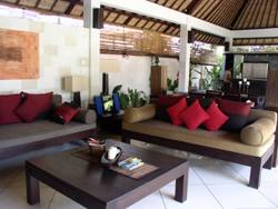Villa Maya Sayang 3