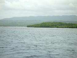 Nusa Penida&Nusa Lembongan