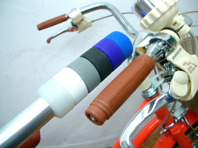 自転車の 自転車 ブレーキレバー 調整 子供 : ... 12月の記事 | Sputnik 自転車生活