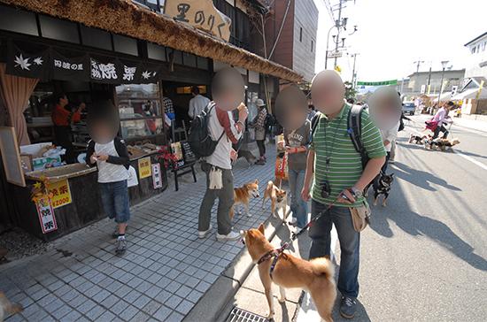 2014_9_27a.jpg