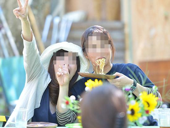 2015_5_7_00jpg.jpg