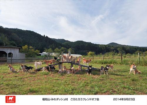 miwa_G002.jpg