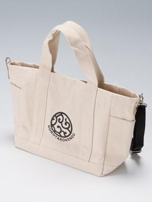 オリジナル糞鞄2