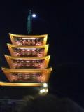 20070101_280855.jpg