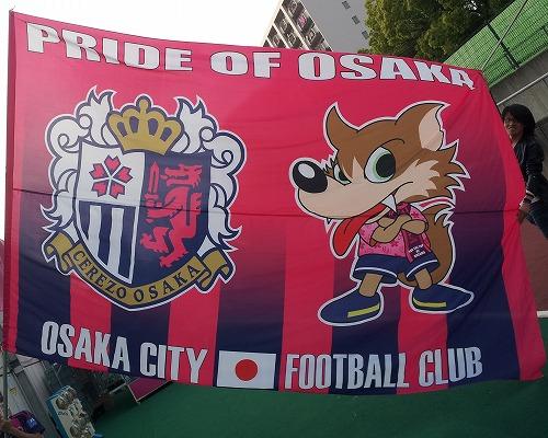 hoshino-flag-s.jpg