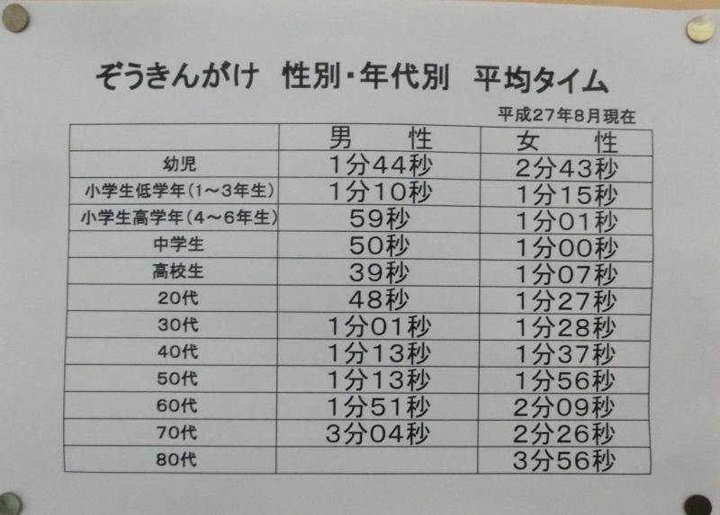 CIMG4343.JPG