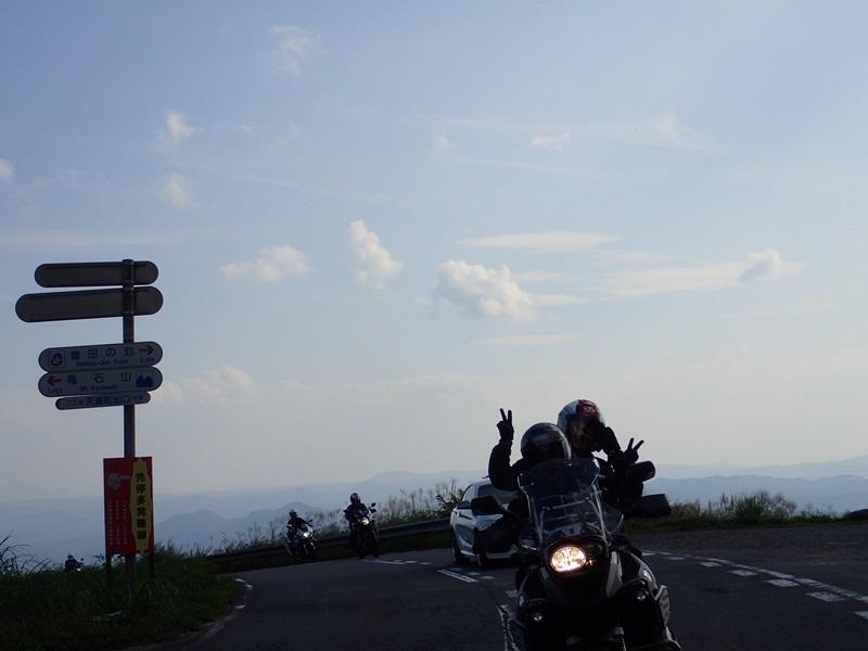 P9110059.JPG