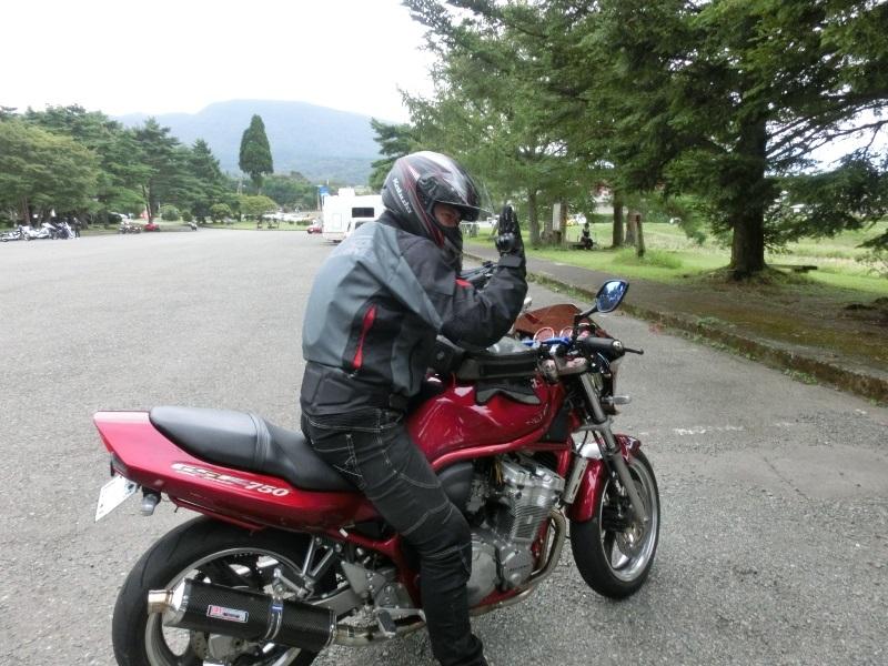 CIMG7012.JPG