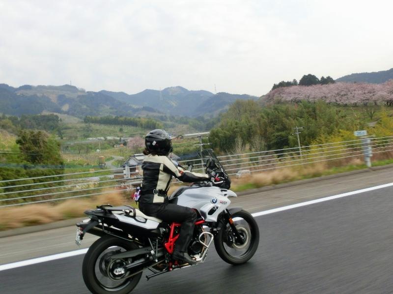 CIMG7906.JPG