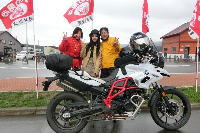 CIMG6739.JPG