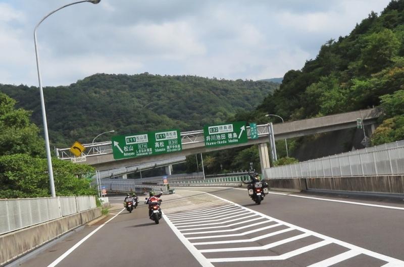 IMG_4696.JPG