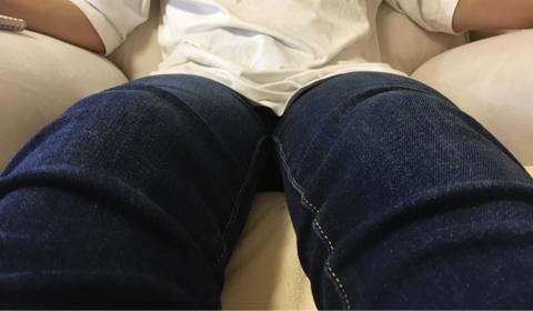 足 角質ケア やり方