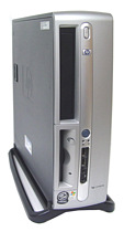 Compaq Business Desktop d330 SF/CT