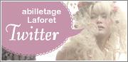 laforet_twitter_banner.jpg