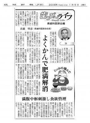 H20.01.05琉球新報.jpg