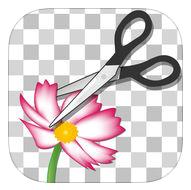 写真を合成app
