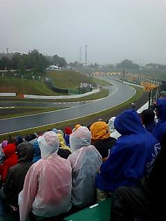 F1001312.jpg