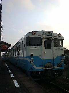 F1001421.jpg