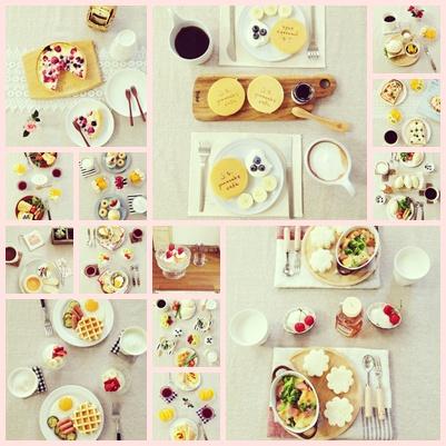 j.s.pancake etc
