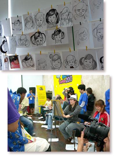 korea4-3.jpg