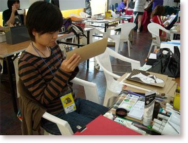 korea5-2.jpg