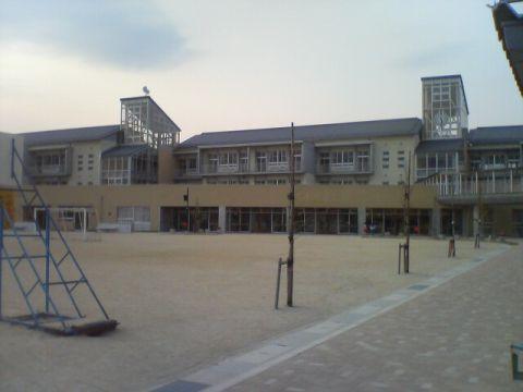 泉小学校2