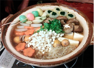 ラーメン鍋1