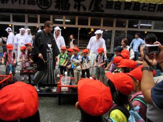 2014開湯祭3