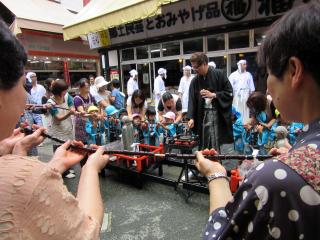 2014開湯祭4