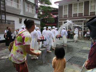 2014開湯祭6