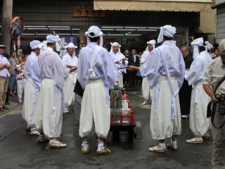 2014開湯祭7