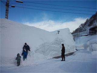 2015雪壁1