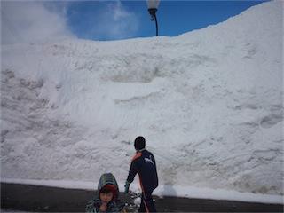 2015雪壁2