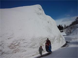 2015雪壁3