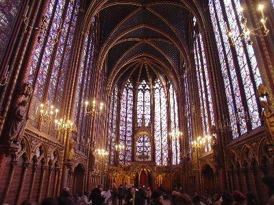 Sainte_Chapelle_01