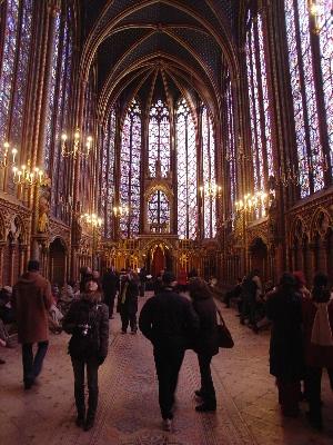 Sainte_Chapelle_02