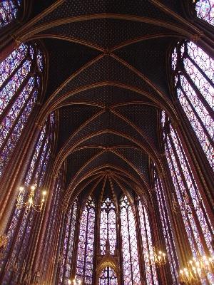 Sainte_Chapelle_